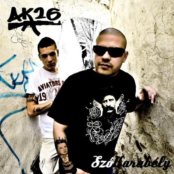 AK26_eleje.jpg