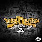 VICC BEATZ - MIXTAPE 2